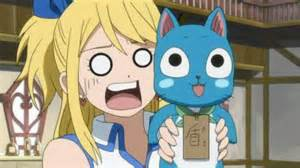Sabertooth and Fairy tail partie 4