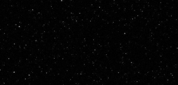 Un jour un ami m'a dit qu'il se foutait de l'argent, de la richesse, de tout ce qu'il pouvait posséder, tant qu'il avait une personne spéciale avec qui regarder les étoiles, le soir  #Batman
