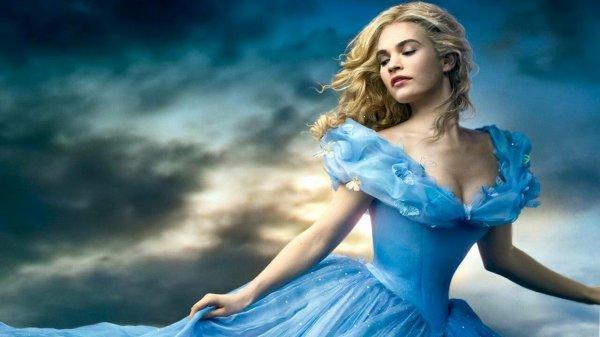 Je ne veux pas d'un prince, je veux d'un homme qui me traitera comme une princesse #Batman