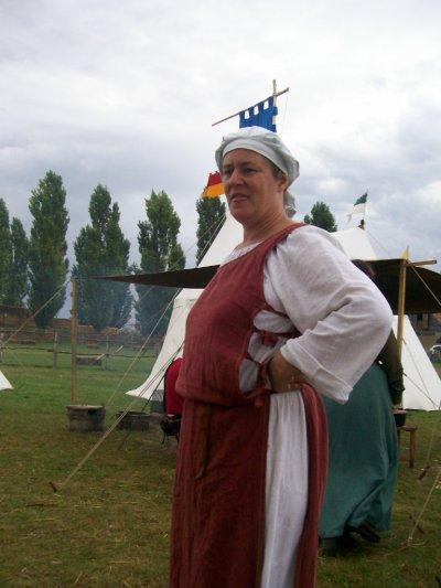folleville 2010