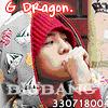 BigBang052