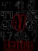 hauntedby47