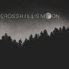 crosshillsmoon
