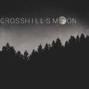 Photo de crosshillsmoon