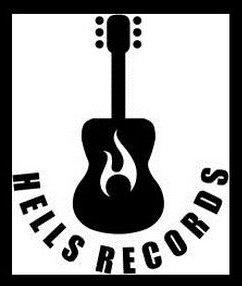 HELLS RECORDS