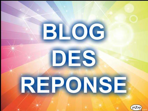 Blog de blog-des-reponse