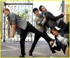 BiG-TiMe-RuSh061