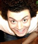 Photo de KevAdams-30
