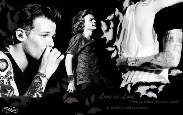 Fond *Larry Stylinson*_0.01