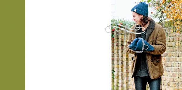 Habillage *Harry Styles*_00.12