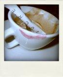 Photo de sweet-l0w