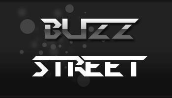 Soutiens les Indépendants, soutenez Buzstreet