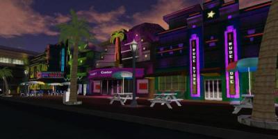 utherverse le jeu en ligne de vie virtuel en 3d chat jeu de vie virtuel en 3d. Black Bedroom Furniture Sets. Home Design Ideas