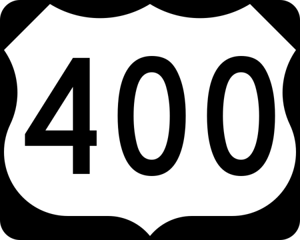 450 visites (21∕02∕2011)