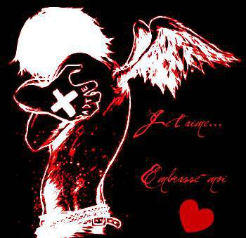Les meurs du coeur