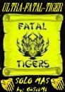 Photo de ultra-fatal-tiger