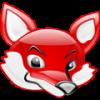 foxteam97k