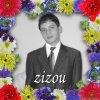 azizoux1