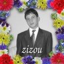 Photo de azizoux1