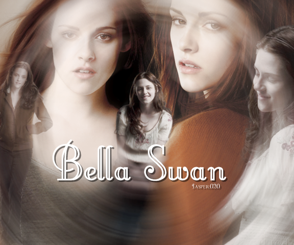 For or againts Bella?
