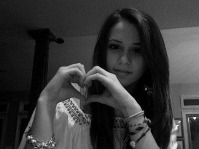 Caitlin ♥