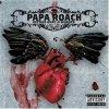 Papa Roach - Not Listening