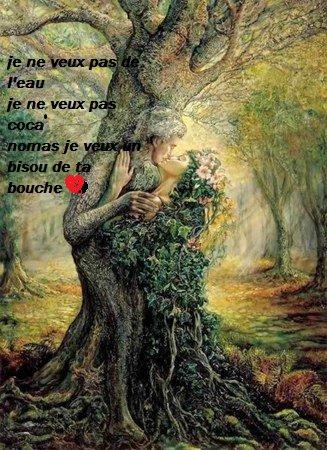 **Poèmes et vers**