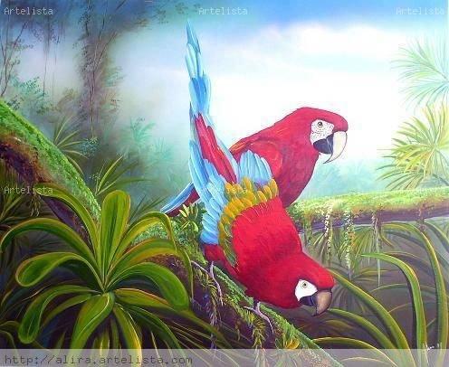 पेरू एआरटी**art péruvien**