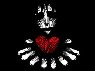 Un monde sans amour ?