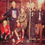 Baby - EXOBond ♥aaaaa