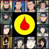 L'histoire du Clan Hyuga !