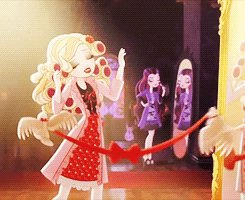 Images ever after high et infos