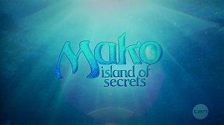 Saison 2 les sirènes de Mako