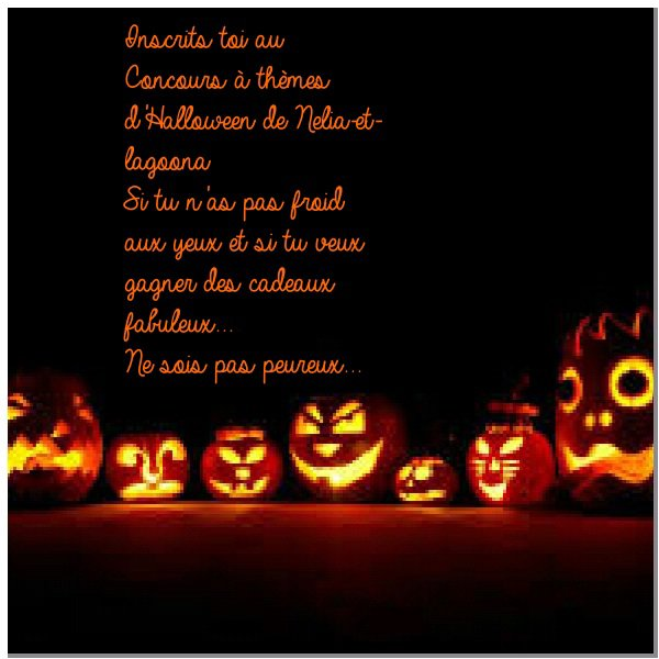 http://nelia-et-lagoona.skyrock.com/3234814653-Concours-a-themes-special-Halloween.html