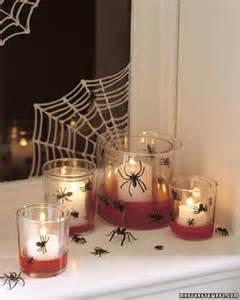 Hallowen...