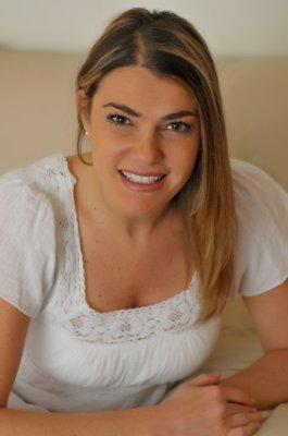 Interview de Valérie Perez
