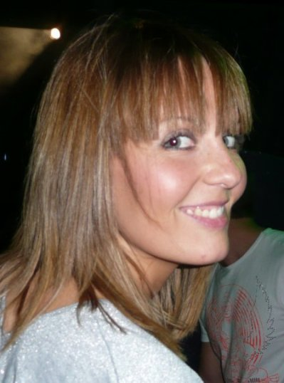 Interview de Déborah Grunwald, qui présente des émissions sur Virgin Radio !