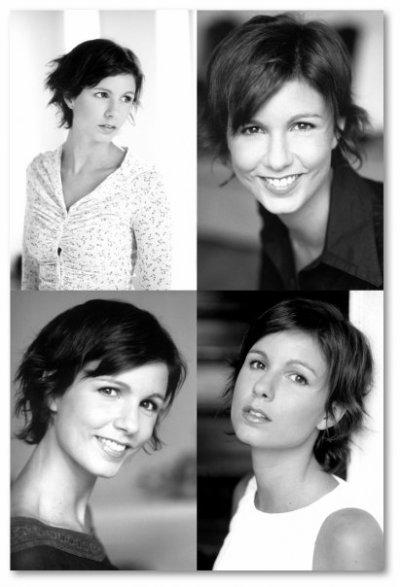 Interview de Sabine Graissaguel, qui présente également des émissions sur MCE !