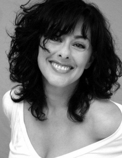 Interview exclusive de la comédienne Patricia Kell pour le blog de Valérie Perez !