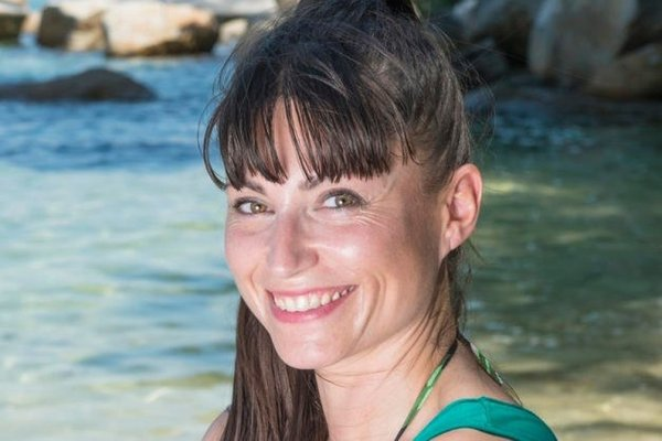 Interview d'Isabelle, aventurière de Koh-Lanta !