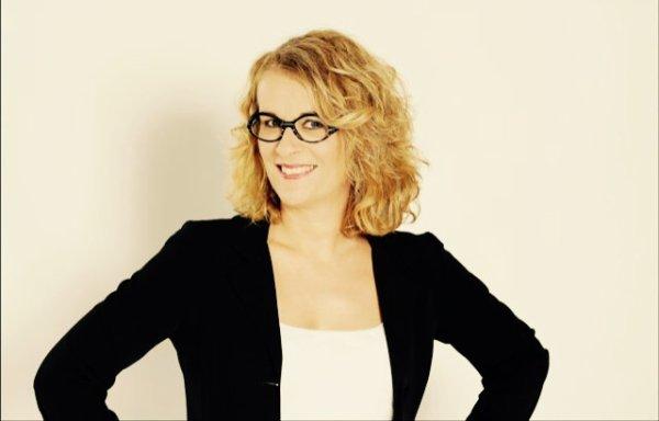 Interview de la journaliste Isabelle Millet pour notre blog !
