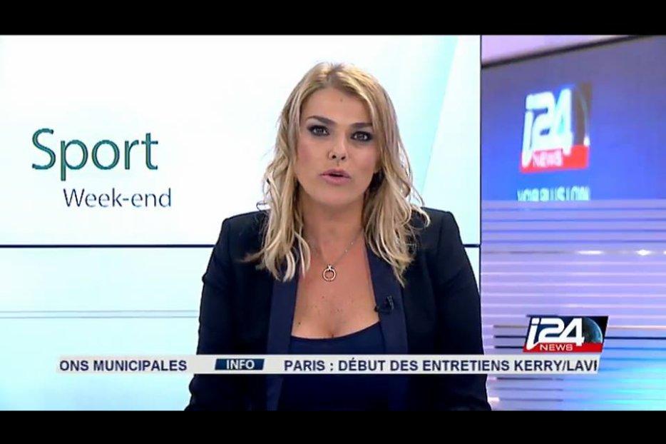 Valérie Perez