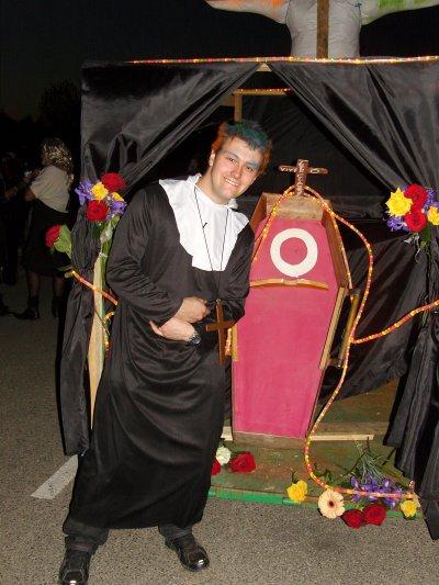 conscrit enterrement dla 0