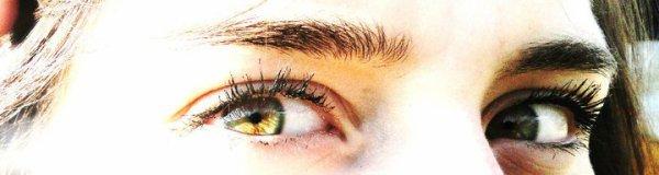 Loin des yeux, près du coeur.