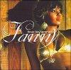 Fanny - Mon evidence (2007)