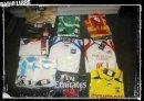 Photo de tous-maillots-2009-10