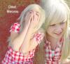 chlowe-Marceau