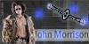 john-morrisonchampion