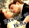 Fictiontwilightforever27