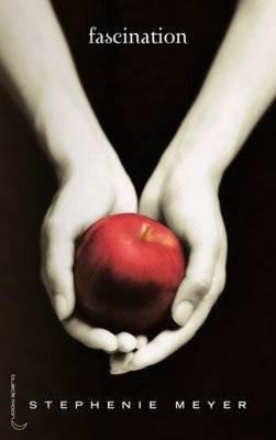 Résumé du tome 1 de Twilight